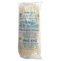 Лапша рисовая 0,5 кг Ветнам