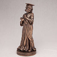 Статуэтка Veronese Ученица 22 см 04574