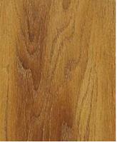 Ламинированный паркет Дуб Престон Hoffer Holz Trend White AC5/33