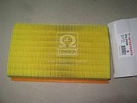 Фильтр воздушный FORD TRANSIT (производитель Interparts) IPA-P056