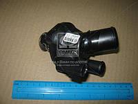 Термостат (Производство Mahle) TM 17 98