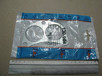 Прокладка глушителя FORD (производитель Fischer) 130-904