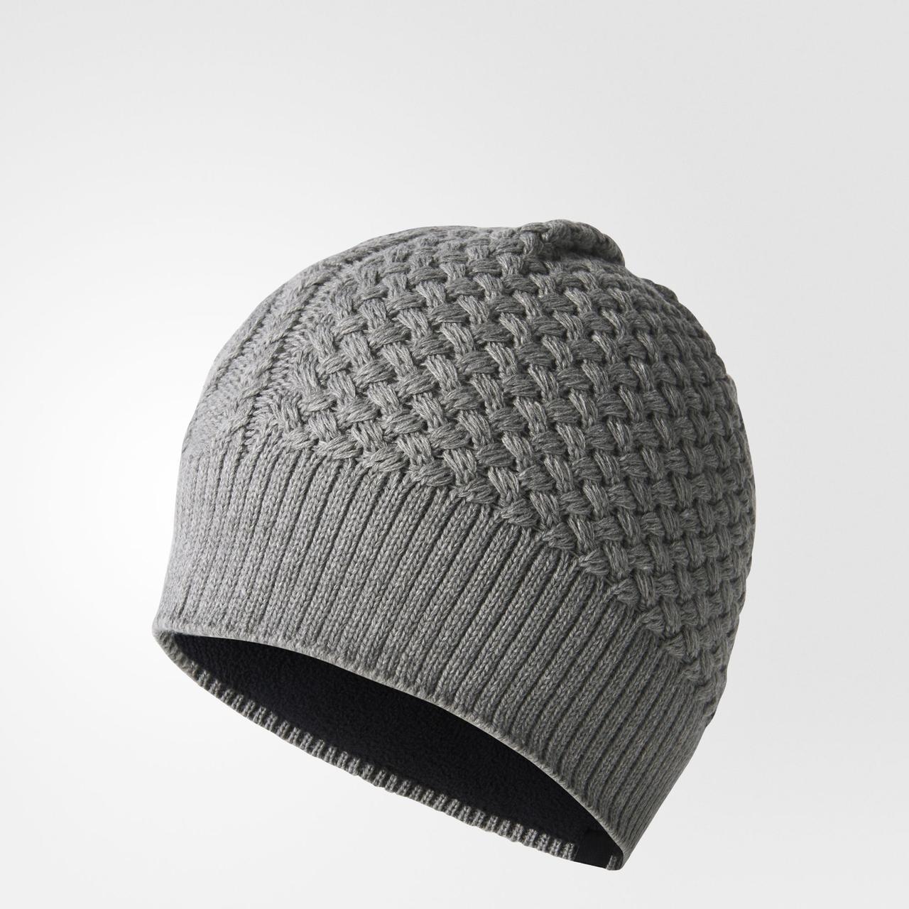 Шапка Adidas Performance Climaheat (Артикул: BR9967)
