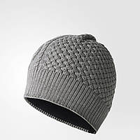 Шапка Adidas Performance Climaheat (Артикул: BR9967), фото 1