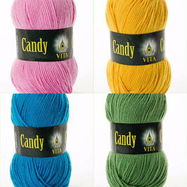 Vita Candy