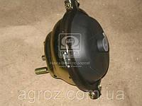 Камера гальмівна ЗІЛ (пр-во р. Рославль) 5301-3519012