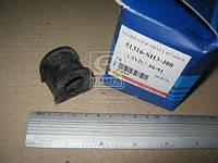 Втулка стабилизатора HONDA CIVIC передний (производитель RBI) O21286F