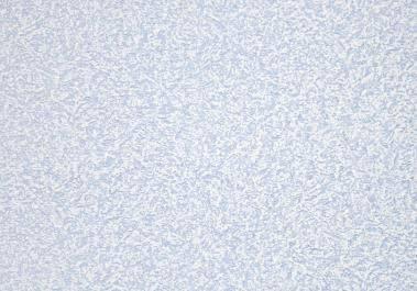 """Виниловые обои на флизелиновой основе """"МОТИВ"""", метровые обои купить, размер рулона 1,06м х 10,05м = 10,6 м2, фото 2"""