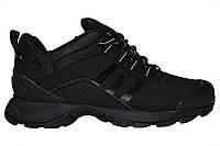 Мужские зимние кроссовки Adidas Climaproof Р. 41 44 45 46, фото 1