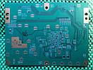 .T-Con Sony 320WQL_C4LVO.2, фото 2