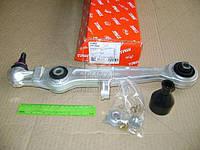 Рычаг подвески AUDI A4,A6,SKODA SUPERB,VW PASSAT (производитель TRW) JTC980