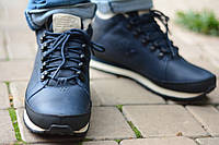Ботинки зимние New balance H754LFN(Оригинал)