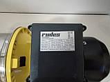Центробежный самовсасывающий насос Rudes JS 110 , фото 9