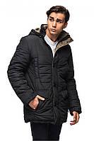 Легкая куртка из прочной ткани  Патрик Разные цвета