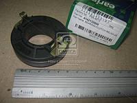 Муфта выключения сцепления HYUNDAI i30(FD) (производитель PARTS-MALL) PSA-A012