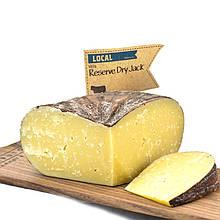 Закваска для сыра Драй Джек (Dry Jack)