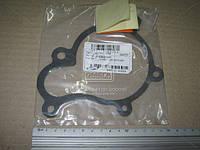 Прокладка помпы (производитель PARTS-MALL) P1H-A006