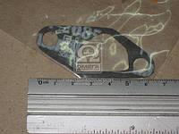 Прокладка (пр-во PARTS-MALL) P1Z-A017
