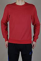 Мужская спортивная кофта Puma