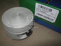 Поршень с пальцем 75,50 1,5i SOHC G4EB 99-05 (производитель PARTS-MALL) PXMSA-007A