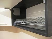 Кухня угловая по индивидуальному проекту. 6