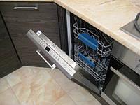 Кухня угловая по индивидуальному проекту. 11