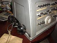 КОС-22М Коммутатор оперативной связи