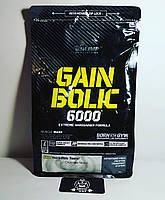Olimp Labs Gain Bolic 6000 1000g (Шоколад)