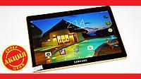 "9,6"" Планшет-телефон Samsung Galaxy Tab 2Sim - 8Ядер+1GB Ram+16Gb ROM+GPS+Android Black, фото 1"