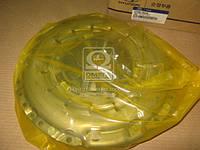 Сцепление (комплект) диск + корзина (пр-во Mobis) 4120038250