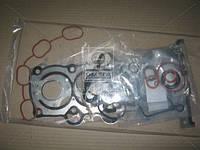 Прокладки двигателя (пр-во Mobis) 209102BJ01