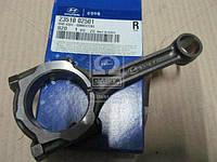Шатун двигателя всборе (производитель Mobis) 2351002501