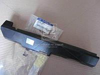 Защита радиатора правая IX35 (производитель Mobis) 291362S000