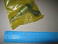Форсунка инжектора (пр-во Mobis) 353102B130