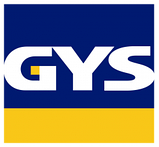 Споттер GYSPOT 2700 GYS 055353 (Франция), фото 2