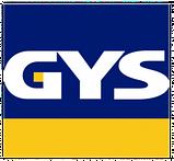 Споттер GYSPOT ALU PRO FV GYS 021990 (Франция), фото 3