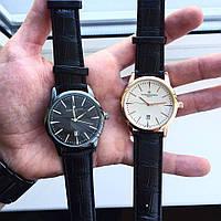 Часы мужские купить, интернет магазин, фото 1