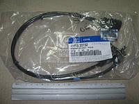 Датчик скорости акпп (производитель Mobis) 4595522732
