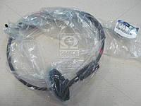 Трос акпп в пластиковой оболочке (Производство Mobis) 467902E100