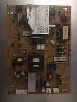 Блок питания SONY KDL-32HX753  PSU : 1-886-263-12 : 4883