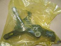 Кулак поворотный левый (производитель Mobis) 517154A950