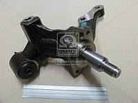 Цапфа задняя правая Hyundai Ix35/tucson 04-10/Kia Sportage 07-10 (производитель Mobis) 527602E000