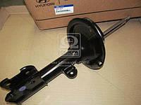 Амортизатор передний левый (производитель Mobis) 546502B201