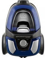 Пылесос Electrolux Z9900, фото 1