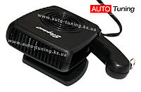 Elegant - PLUS автомобильный тепловентилятор с откидной ручкой, 150W, 13А, 12V, 101506