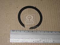 Кольцо стопорное ГОСТ 13940-86 (пр-во ТАРА) 2С55 (915209)