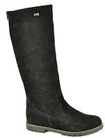Женские зимние сапоги Remonte (Rieker) R4276-00