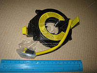 Кольцевая контактная группа air bag (пр-во Mobis) 934902D100