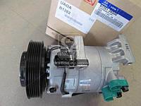 Компресор кондицонера (производитель Mobis) 977013X500