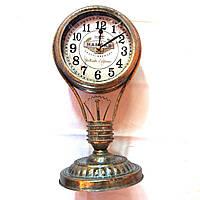 Часы AG 3662G